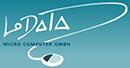 lodata_logo