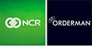 orderman-ncr-logo