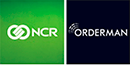 orderman-ncr-logo