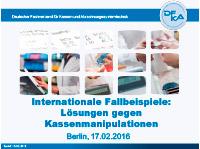Download Vortrag DFKA
