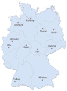 Karte_DFKA_Regional